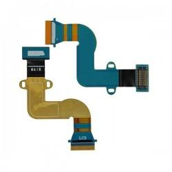 Nappe de liaison LCD pour Samsung Galaxy Tab 2 10.1'' P3100 P3110