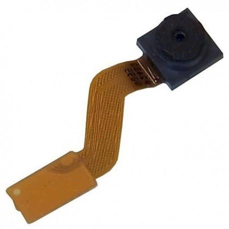 Nappe module caméra arrière pour Samsung Galaxy Tab 2 P5100 P5110 P5120
