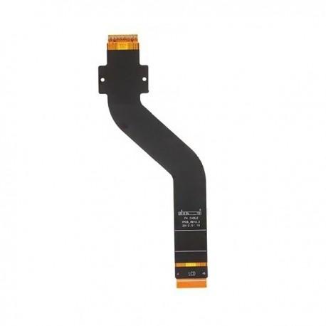 Nappe de liaison écran LCD pour Samsung Galaxy Tab 2 P5100