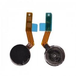 Module vibreur / vibration pour Samsung Galaxy Tab 2 P5100