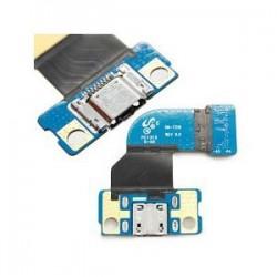 Nappe connecteur de charge pour Samsung Galaxy Tab 3 8'' T310 T312 T315