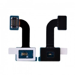 Nappe Flash Light pour Samsung Galaxy Tab 3 T310