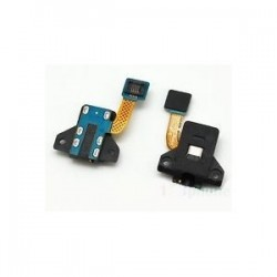 Nappe prise Audio Jack / écouteurs pour Samsung Galaxy Tab 3 8'' T310 T312 T315