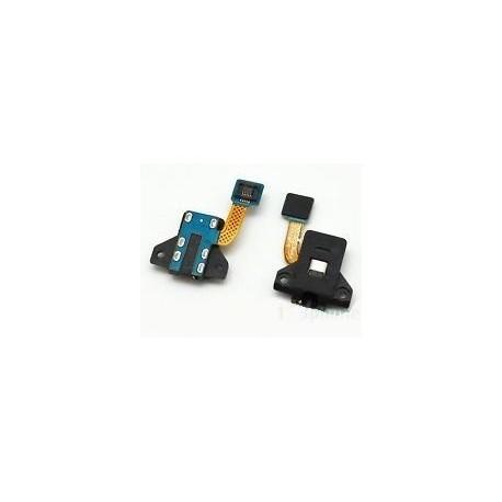 Nappe connecteur de charge pour Samsung Galaxy Tab 3 T310