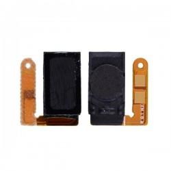 Nappe module écouteur / earpiece pour Samsung Galaxy Tab 4 7'' T230 T232 T233 T235