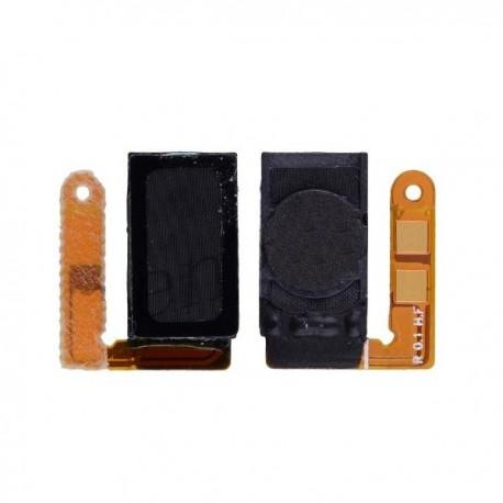 Nappe module écouteur / earpiece pour Samsung Galaxy Tab 4 T230