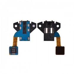 Nappe prise casque audio Jack pour Samsung Galaxy Tab 4 8'' T330 T331 T332 T335