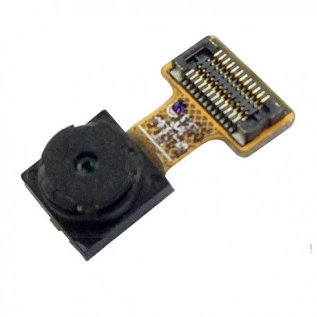 Nappe module caméra avant pour Samsung Galaxy Tab 3 P5200