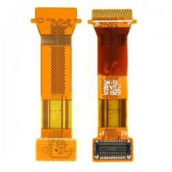 Nappe liaison écran LCD pour Samsung Galaxy Tab 3 Lite 7'' T110 T111