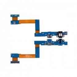 Nappe connecteur de charge pour Samsung Galaxy Tab A 9.7'' T550 T551 T553 T555