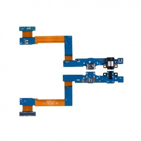 Nappe connecteur de charge pour Samsung Galaxy Tab A T550