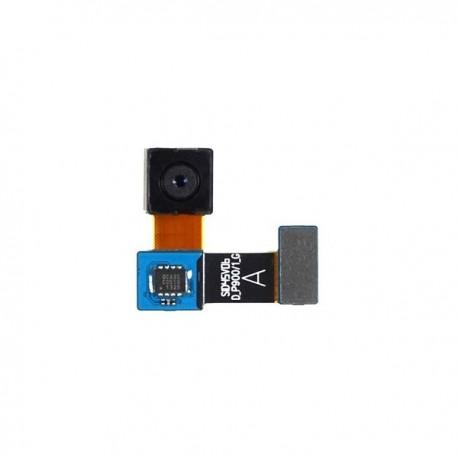Module caméra arrière pour Samsung Galaxy Note Pro P900