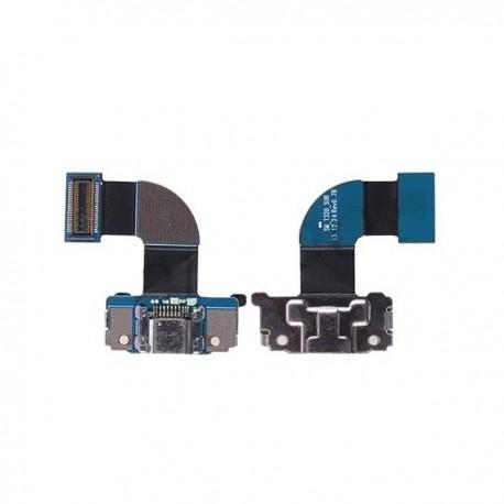 Nappe connecteur de charge pour Samsung Galaxy Tab Pro 8.4'' T320 T321 T322 T325