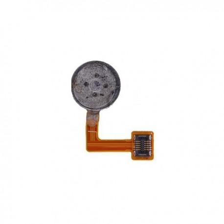 Nappe Vibreur / vibration pour Samsung Galaxy Tab Pro 10.1'' T520 T521 T525