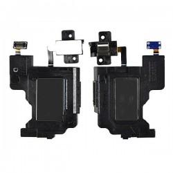 Module Ringer Buzzer / Haut parleur pour Samsung Galaxy Tab S 8.4'' T700 T701 T705