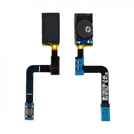 Nappe Haut parleur Interne / écouteur pour Samsung Galaxy Tab S T700