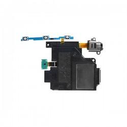 Nappe haut parleur + power + volume Samsung Galaxy Tab S 10.5'' T800 T801 T802 T805