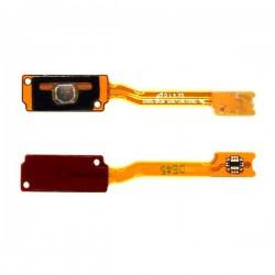 Nappe de connexion Home Menu Samsung Galaxy Tab S 10.5'' T800 T801 T802 T805