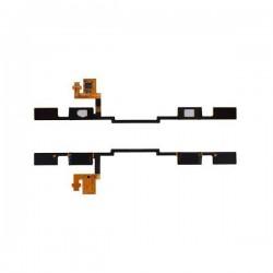 Nappe Clavier / Keypad pour Samsung Galaxy Tab S 10.5'' T800 T801 T802 T805