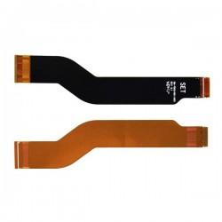 Nappe de liaison pour écran LCD Samsung Galaxy Tab S 10.5'' T800 T801 T802 T805