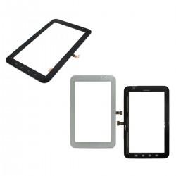 Ecran vitre tactile pour Samsung Galaxy Tab 7'' P1000