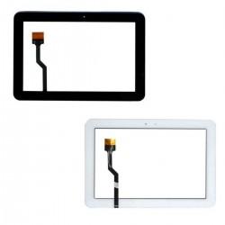 Ecran vitre tactile pour Samsung Galaxy Tab P7300 P7310