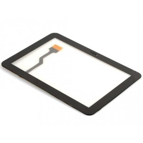 Ecran vitreEcran vitre tactile pour Samsung Galaxy Tab P6800 tactile pour Samsung Galaxy Tab P6800