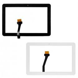 Vitre écran tactile pour Samsung Galaxy Tab 10.1'' P7500 & P7510