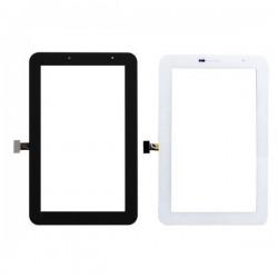 Vitre écran tactile pour Samsung Galaxy Tab 2 10.1'' P3100 P3110