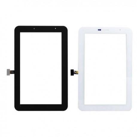 Vitre écran tactile pour Samsung Galaxy Tab 2 P3100 P3110