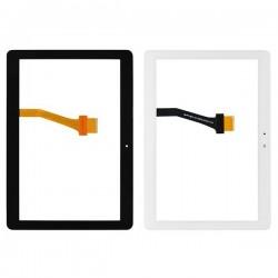 Vitre écran tactile pour Samsung Galaxy Tab 2 10.1'' P5100 P5110 P5120
