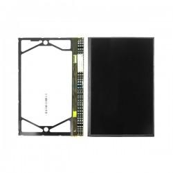 Ecran LCD / TFT pour Samsung Galaxy Tab 2 10.1'' P5100 P5110 P5120