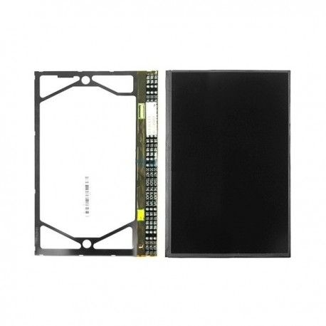 Ecran LCD / TFT pour Samsung Galaxy Tab 2 P5100 & P5110