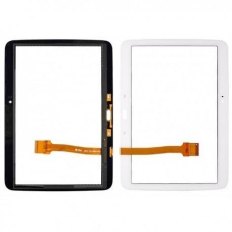 Vitre écran tactile pour Samsung Galaxy Tab 3 P5200 P5210 P5220