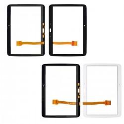 Vitre écran tactile pour Samsung Galaxy Tab 3 10.1'' P5200 P5210
