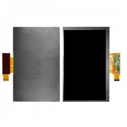 Ecran LCD / TFT pour Samsung Galaxy Tab 3 Lite 7'' T110 T111 T113