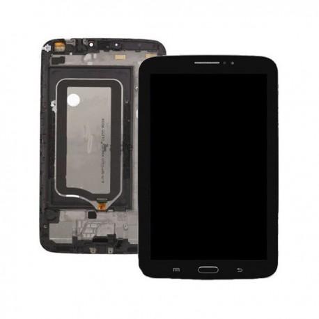 dépannage écran cassé Galaxy Tab 3 T310