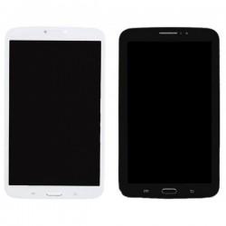 Ecran complet LCD + vitre sur châssis pour Samsung Galaxy Tab 3 8'' T310 T312 T315