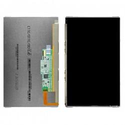 Ecran LCD / TFT pour Samsung Galaxy Tab 3 7'' T210 T211 T215 P3210