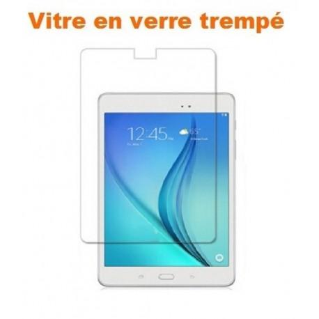 Ecran LCD / TFT pour Samsung Galaxy Tab 3 T210