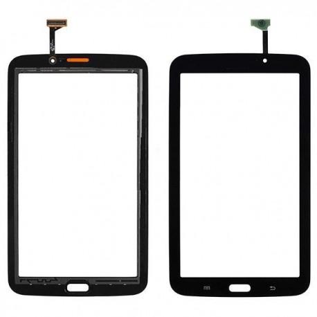 Vitre écran tactile pour Samsung Galaxy Tab 3 T210