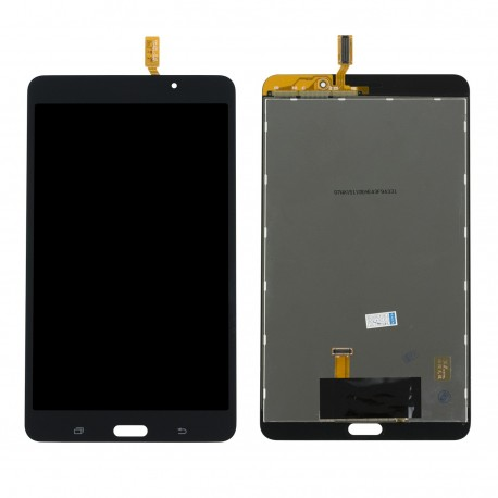 Ecran LCD + vitre assemblée pour Samsung Galaxy Tab 4 T230