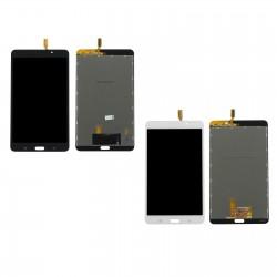 écran Samsung Galaxy T230 pas cher