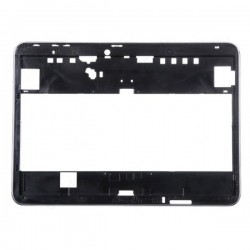 Châssis support écran pour Samsung Galaxy Tab 4 10.1'' T530 T531 T532 T535