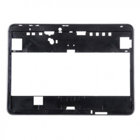 Châssis support écran pour Samsung Galaxy Tab 4 T530