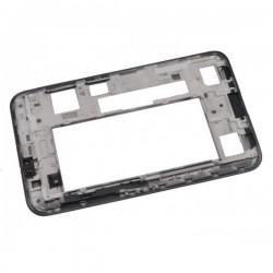 Châssis support écran pour Samsung Galaxy Tab 2 10.1'' P3100 P3110