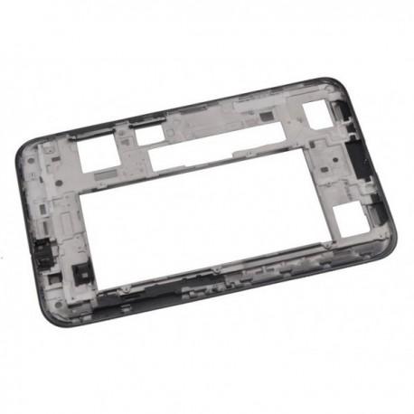 Châssis support écran pour Samsung Galaxy Tab 2 P3100 P3110