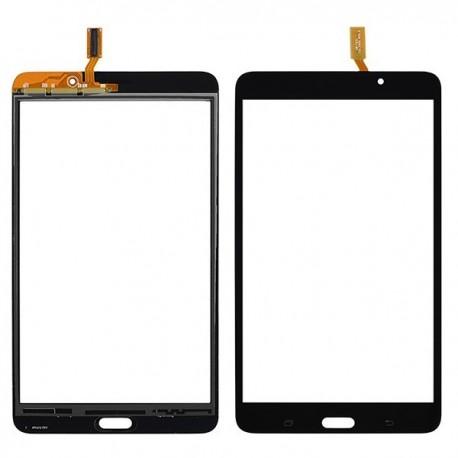 Vitre écran tactile pour Samsung Galaxy Tab 4 T230 T232 T235
