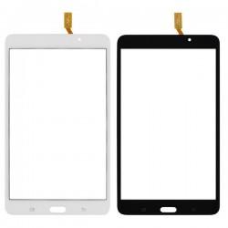 Vitre écran tactile pour Samsung Galaxy Tab 4 7'' T230 T232 T235