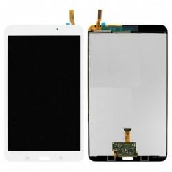 Ecran complet LCD + vitre tactile pour Samsung Galaxy Tab 4 8'' T330 T331 T332 T335